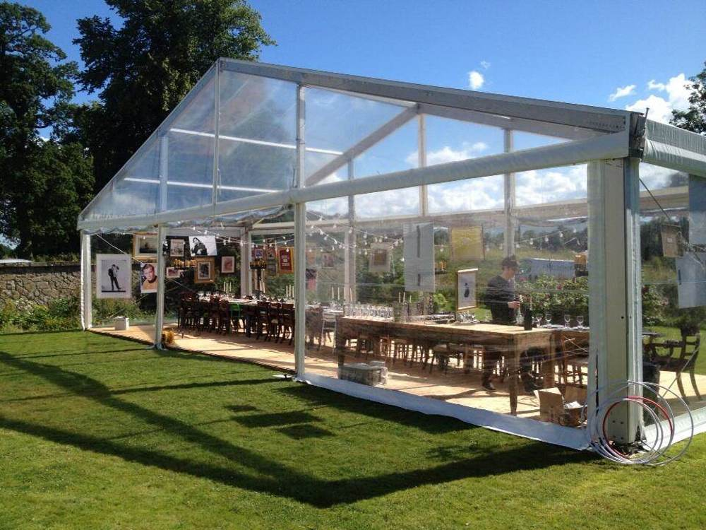 Clear-Roof-Clear-Pavilion-for-Birthday-Celebration